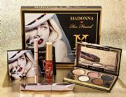 MADAME X TOUR - TOO FACED MAKEUP COLLECTION (MEDELLIN)